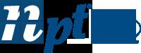 npt-logo_1