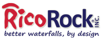 ricorock-homepage